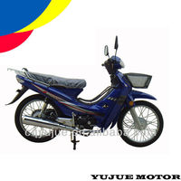 110cc super motorcycle/chinese mini cub motorcycles/cheap cub motorcycles 110cc
