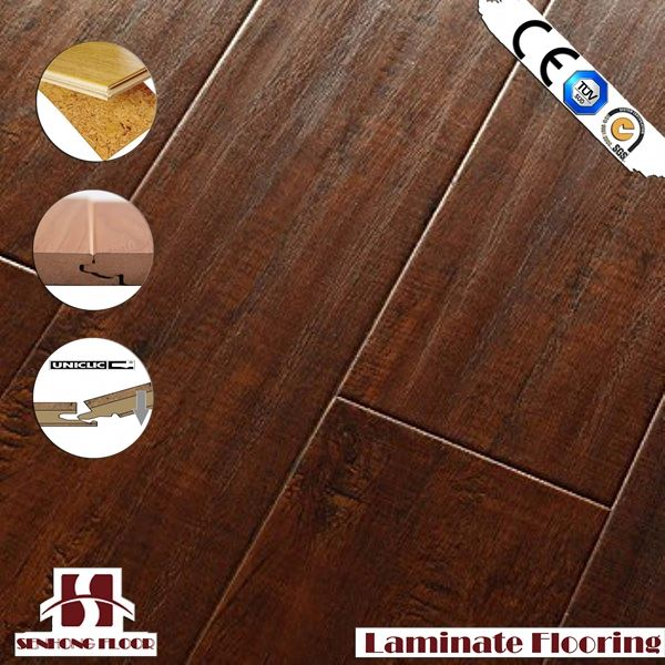 Top Quality boat floor covering