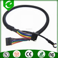 DP2.0 lvds electronic cable led extension cable to dupont 2.0