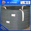 1x7 PC Strand Wire Cold Heading
