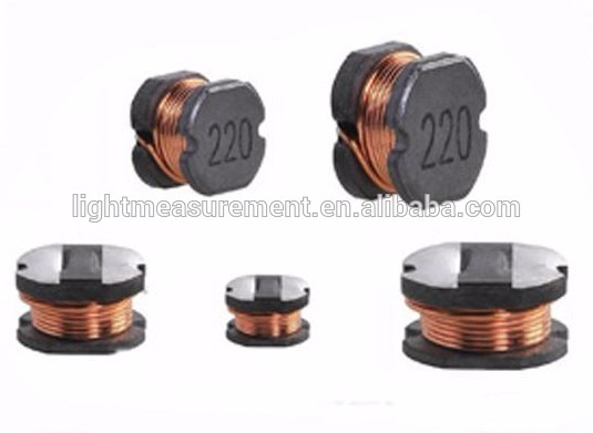 high quality inductor bobbin for sale