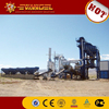 china top selling Roady RD90 asphalt mixing plant on sale