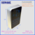 Controlled Access box security system rfid housing