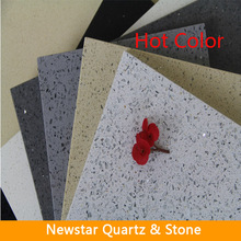 "Benyee Quartz colors Factory Names Of Cheap Low Price Chinese Polished Brown Grey White Stone Marble Tile Flooring 60X60 36""X36"""