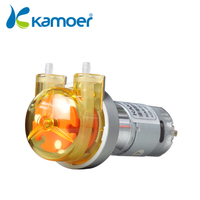 Kamoer water pump made in china