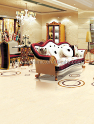 2016 vinyl flooring floor tiles mirror polish