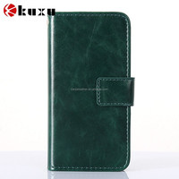New Arrival mobile phone leather tpu cover case for iphone 6, case for iphone 6