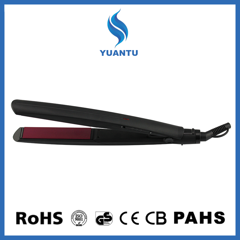 zhejiang supplier high quality competitive price best hair straighteners