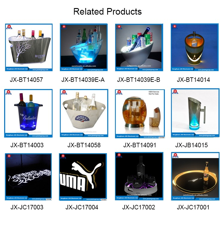LED High End Used in Bar Or Home Electronic liquid Dispenser Especially For Wine And Drinks Wine Cooler LED LED