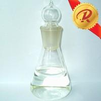 Natural liquid glycerine soap base