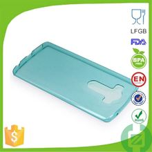 "new products tpu phone case for lg 42"" color tft-lcd panel lc420euf"