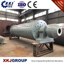 2017 hot sale mining machinery advantages of ball mill for south africa gold mines