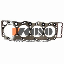 8971058720 high quality cylinder head gasket for ELF NPR 4.3 4HF1 engine