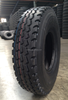 High Quality Heavy DutyTruck tire 900R20 1000R20 1100R20 1200R20