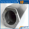 Superior Quality hexagonal shape steel pipe