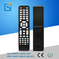 Simple cheap tv remote control for lg smart tv