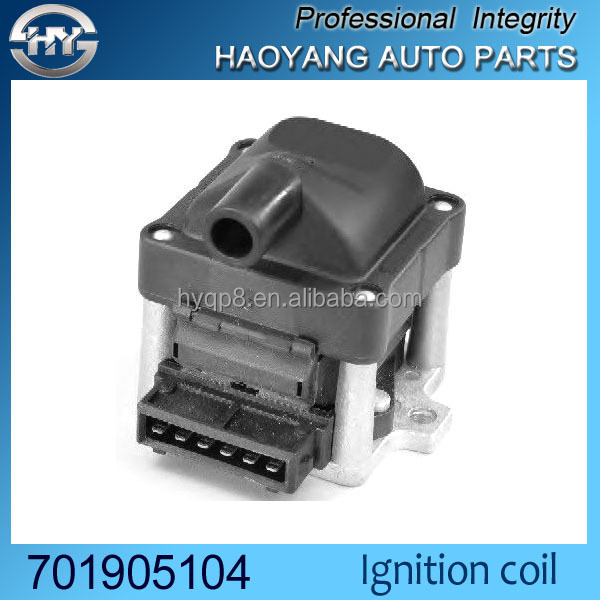 004050016,357905104,701905104,867905352 High performance for European Car auto ignition coil pack module motorcycle