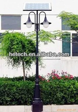 China supplier 3-4m led solar street light , solar street lighting price
