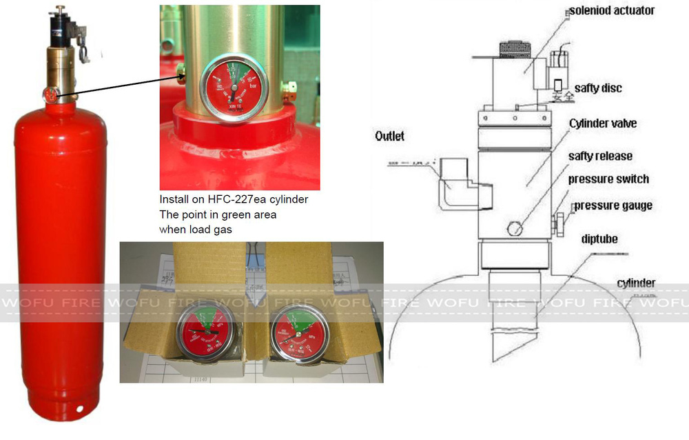 smc how to use it Press machine mold temperature:135-155(according to the curing system) contact me ~ jamie omen industrial co,ltd ningbo leadwin international trade co, ltd.