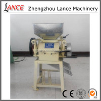Factory sale of oil seed crushing machines with high quality