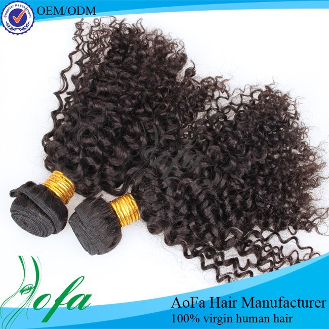 The most welcomed best selling stock available all textures black girl hair extensions