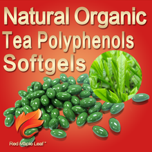 Natural Slim Green Tea Capsules, Softgels, Chewable Tablets, supplement - Manufacturer, Price, OEM, Private Label