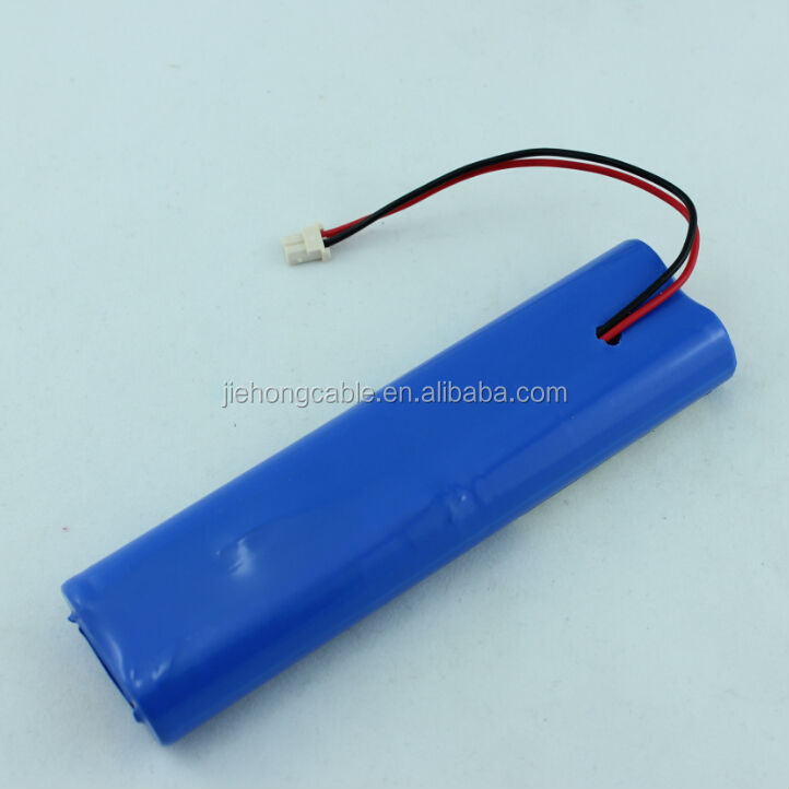 24-030001-01 instrument battery used to Topcon GPS