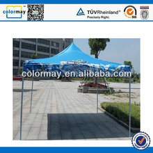 3x3m Outdoor Folding Tent,Ez Up Tent