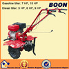 /product-detail/hot-sale-original-cheap-2014-new-power-tiller-hand-tractor-60032382799.html