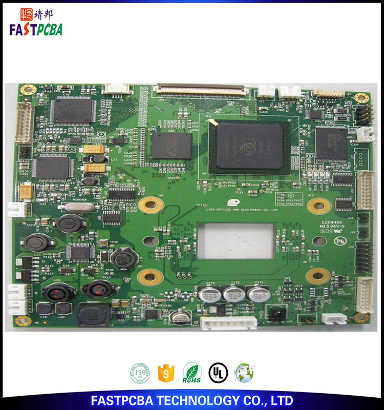 Wholesale video circuit board - Online Buy Best video circuit board ...