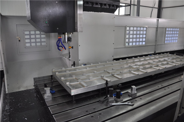 pricision sheet metal fabrication stamping /sheet metal fabrication factory