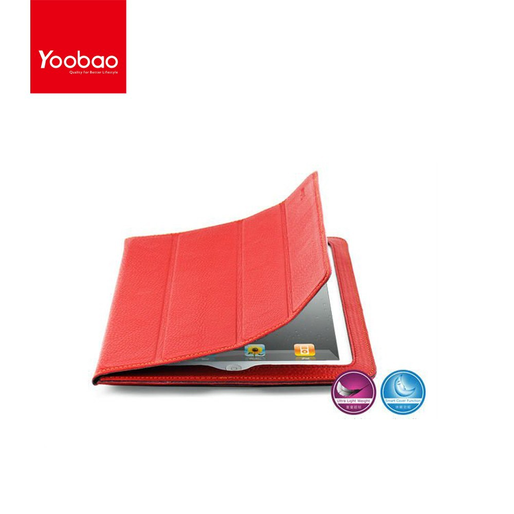 yoobao case for ipad tablet case for ipad 2