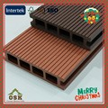 China New Material Composite Decking Floor