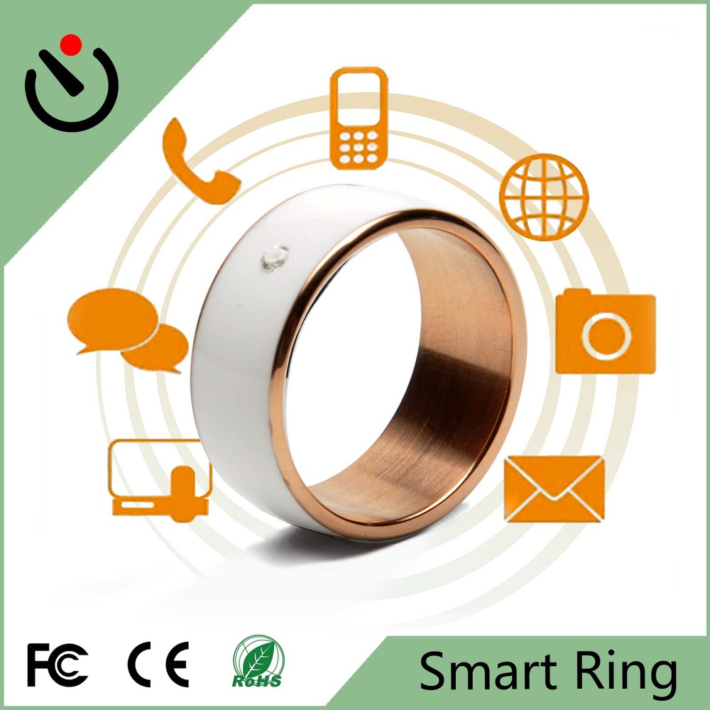 Wholesale Smart Ring Jewelry bulk multi-functional Black Tungsten Magic Ring Vogue Jewelry Wedding Rings
