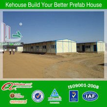 K model cheap price construction building project in Ethiopia