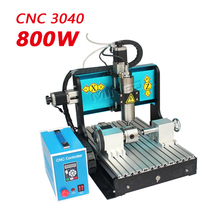 Alibaba cnc wood router / furniture engraving cutting machine / wood carving cnc router