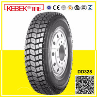 Wholesale High Quality Tyres For Trailer