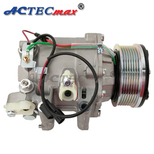 OEM 38810-RNAA01 TRSE07 type car auto air condition compressor