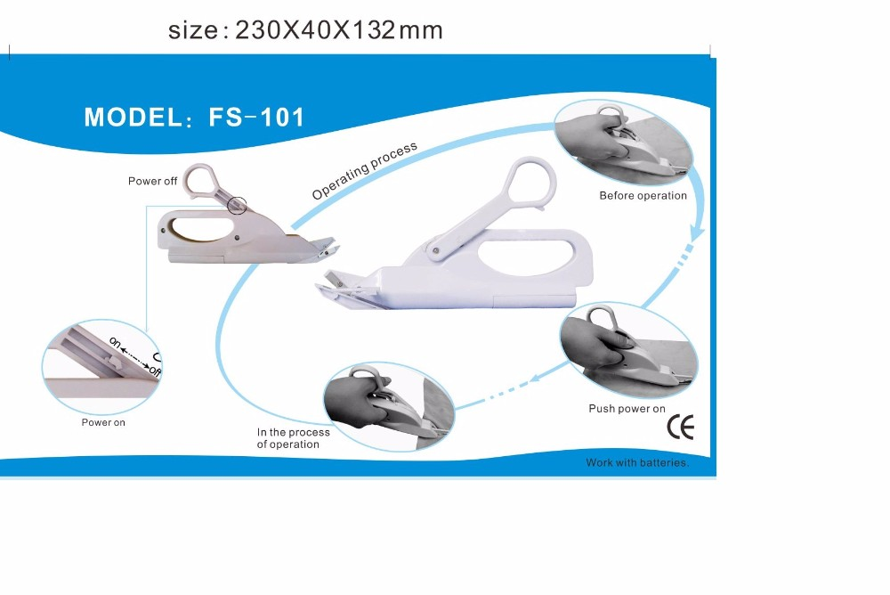 sewing machine scissors.jpg