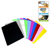 beautiful design logos printed tailor making pc mouse pad