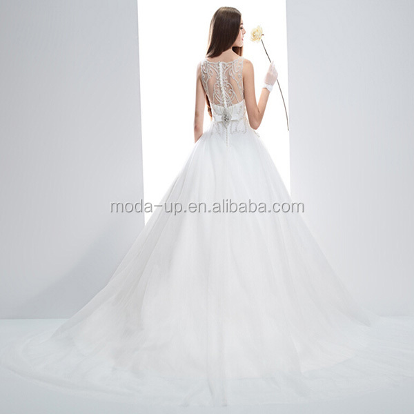 See Through Wedding Dresses Alibaba Gowns Wholesale Price