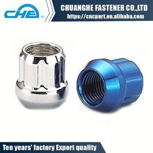 Chuanghe factory supply truck locking wheel nuts