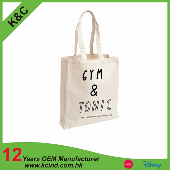 2017 Promotional Polyester Drawstring Bag,Promotional Cotton Canvas bag,Organic Cotton Bag