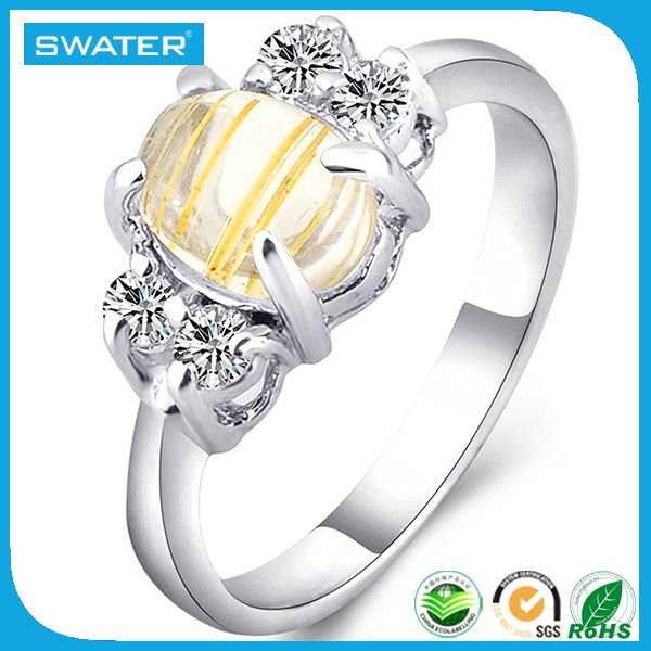 Alibaba Express Jewelry King And Queen Ring Jewelry