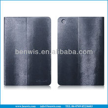 intelligent smart cover for ipad mini smart cover