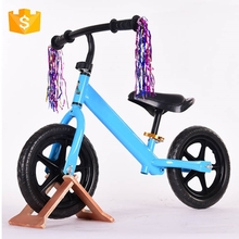 Factory direct price mini balancing bike kids mountain bikes children bicycle in india