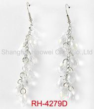 RH-4279D Factory sale custom design fashion leader jewelry in many style