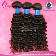 Brazilian virgin hair human hair extensions,honey blonde curly weave hair,brazilian tight curl remy hair weave
