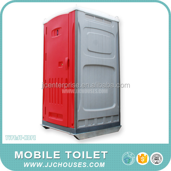 Hot selling prefab toilet bathroom,new style mobile bathrooms and toilets,high quality toilet and sink