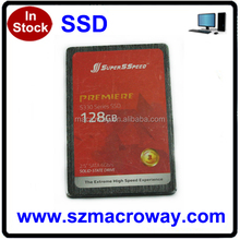 High speed 2.5'' SATAIII best cheap ssd for ssd 120gb top quality 3.5 sata